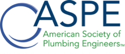 American Society Plumbing Engineers
