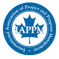 International Association of Project and Program Management (IAPPM)
