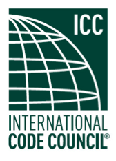International Codes Council