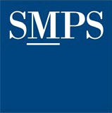 Society of Marketing Professionals (SMPS)